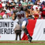 Should the Tampa Bay Buccaneers Re-Sign Carl Nassib?