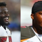 Reports: Winston Meniscus Surgery Confirmed/Barrett Likely to get Franchise Tag
