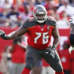 Tampa Bay and Addition by Subtraction: Trading Away Donovan Smith