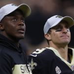 NFC South Free Agency Outlook: New Orleans Saints