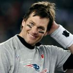 Tom Brady's Buccaneers Contract Details Revealed
