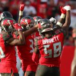 What's the Next Step for the Tampa Bay Buccaneers' Defense?