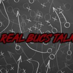 Real Bucs Talk Podcast: The GOAT is Here