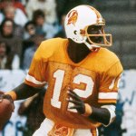 The Best of Buccaneers Jerseys Part One: The Creamsicle