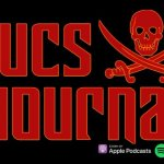 Bucs Journal Podcast: Bucs All-Time Shocker