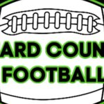 Hard Count Football Podcast: Greg Auman Interview