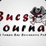 Bucs Journal Podcast: What Is 2020?