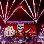 Tampa Bay Buccaneers Game Predictions: Weeks 14-17