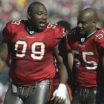 Ray Kennedy's Top-Ten Buccaneers Players of All Time
