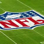 The NFL Proposes Cutting 2020 Preseason Games In Half To Prepare For Season