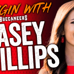Loose Cannons Podcast: Hangin With Casey Phillips