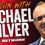 Loose Cannons Podcast: Hangin With Michael Silver
