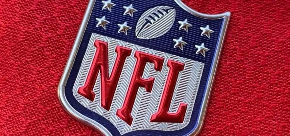 NFL Logo/arrowheadlive.com
