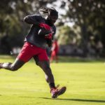 2020 Buccaneers Training Camp Preview: Who Has The Most To Prove For The Bucs?