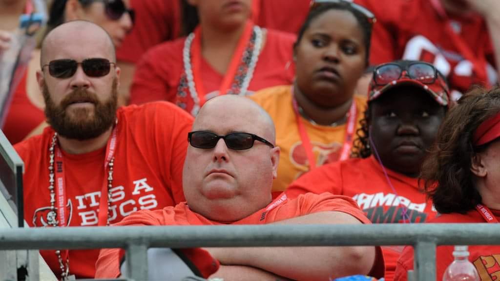 Bucs Fans/via tampa.cbslocal.com