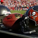 Buccaneers Protected Players for Week One at New Orleans