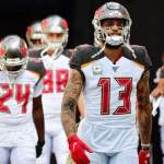 Bucs Report Staff's Buccaneers Captains Predictions