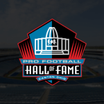 Five Buccaneers Listed as Nominees for 2021 Pro Football Hall of Fame