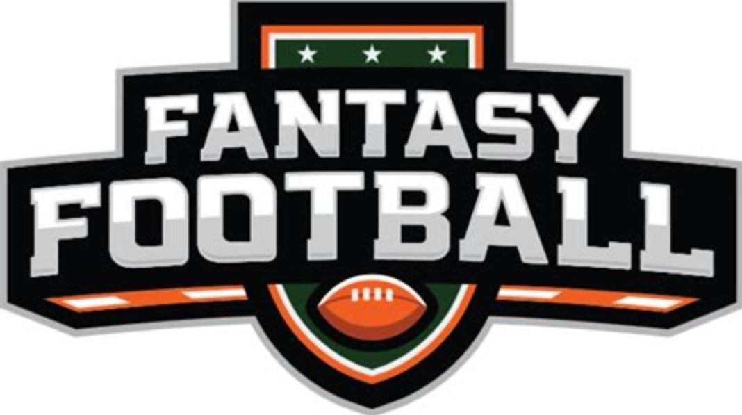 Fantasy Football/logolynx.com