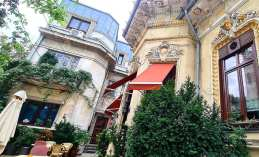 Casa Iulia Constantinescu8
