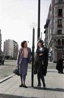 Bukarest Sep 1941 2