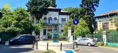 Villa Ecaterina și Villa Eugenia 6