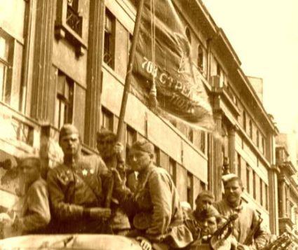 crime-si-jafuri-savarsite-in-bucuresti-de-soldatii-sovietici-in-