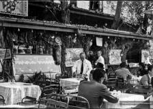 Mustărie, București, 1960 4