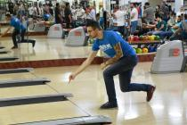 Rezumat Etapa 1 Bowling Sports Events - toamna 2017 Foto 4