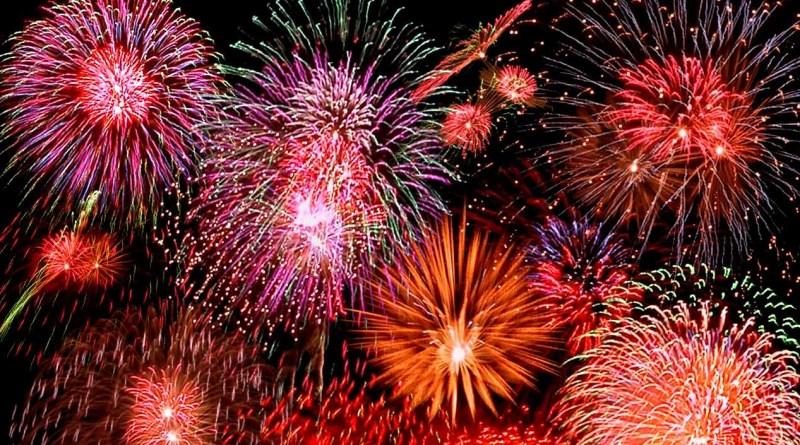 15 traditii de Revelion pentru a-ti merge bine in Noul An