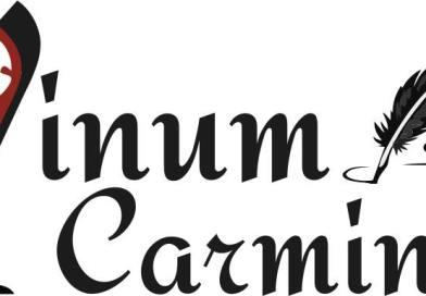 Lansarea Vinum & Carmina – degustare de vin si cultura