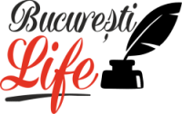 Bucuresti Life
