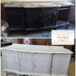 Incasari de 2 milioane de lei si 2500 de piese de mobilier reconditionate si restaurate la SaveMob
