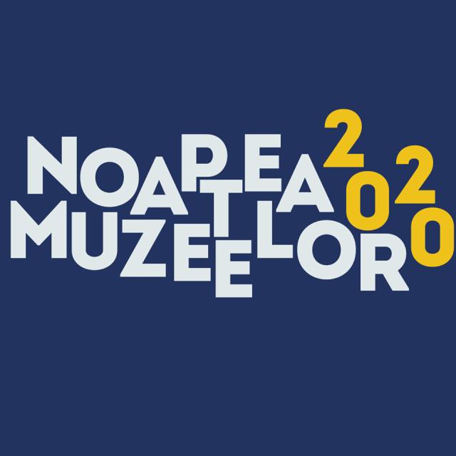 Logo NM2020