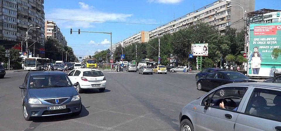 Chiriile in Bucuresti au crescut pana la maximul ultimilor sase ani!