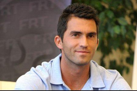 Horia Tecau dupa ce a aflat ca Bucurestiul ramane fara turnee de tenis: E pacat de oras!
