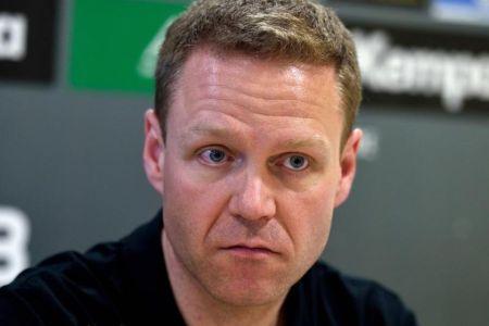 Anunt OFICIAL: Jakob Vestergaard este noul antrenor al echipei de handbal CSM Bucuresti!