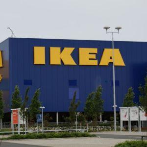 Cine ar putea construi noul magazin IKEA din Bucuresti, in zona Theodor Pallady?