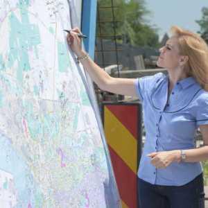 Primaria Capitalei a lansat o licitatie, in valoare de peste 15 milioane, pentru servicii de cadastru