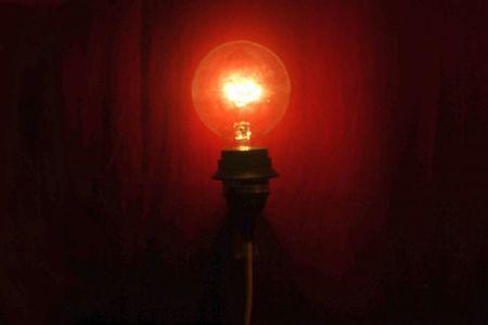 De la 1 iulie pretul curentului electric se scumpeste in Bucuresti cu aproape 12%!