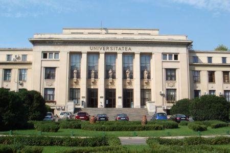 Anunt pentru toti absolventii care ales Bucurestiul! Universitatea Bucuresti a schimbat inscrierile pentru ADMITERE!