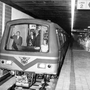 Motivele pentru care Ceausescu nu a vrut metrou in Drumul Taberei