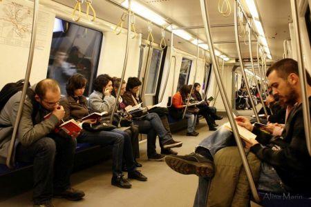 Inca o amanare pentru metroul din Drumul Taberei! Vezi noul termen!