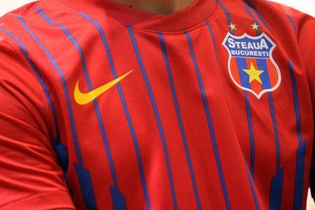 MAPN a scos Steaua la vanzare! Oricine poate s-o cumpere, inclusiv Gigi Becali!