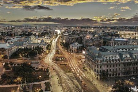 Guvernul cauta sediu in Bucuresti pentru mutarea Agentiei Europene pentru Medicamente de la Londra, dupa Brexit!