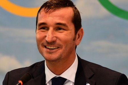 Firea L-A DAT AFARA de la CSM Bucuresti pe castigatorul Champions League pentru a numi UN PSD-IST in loc!