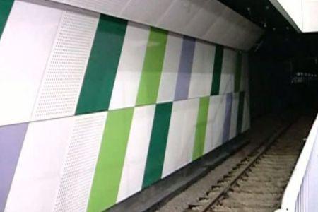 Inca o veste PROASTA pentru bucuresteni: Metroul din Drumul Taberei AMANAT pentru 2018!