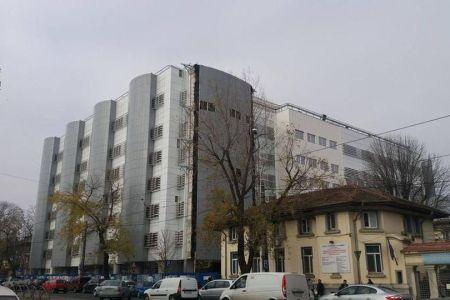 Anul acesta se inaugureaza in Bucuresti CEL MAI MARE spital pentru copii din Romania!