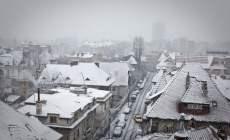 Primaria Capitalei acorda ajutoare pentru bucurestenii care nu-si pot plati incalzirea la iarna