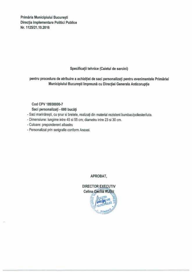 saci-personalizati-anexa1-2